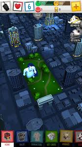 ghostbusters slime city tips cheats and strategies gamezebo