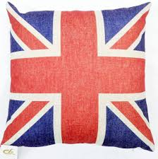 London Flag Baby Collection