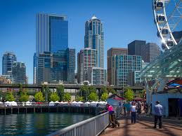 best cities in america to work and live business insider