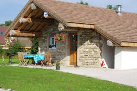 chambre d hotes pontarlier bed and breakfast chambre dhotes chez le fied booking com