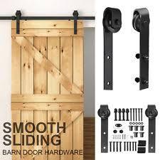 Door Hardware by Doors U0026 Door Hardware Ebay