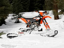 best 85cc motocross bike explorer snow bike conversion kit motorcycle usa