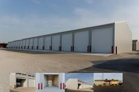 rv storage buildings apb rv storage solutions
