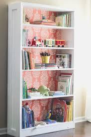 awesome ballard bookshelves design ideas modern and design tips new ballard bookshelves home design wonderfull marvelous decorating on interior design ideas