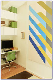 ikea bookcase with built in desk desk home design ideas