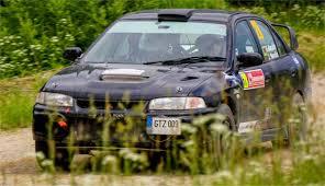 subaru gc8 rally naujienos iš ralio pasaulio