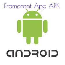 framaroot apk framaroot apk app framarootapkapp