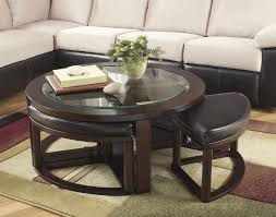 How Tall Should A Coffee Table Be by 100 Railroad Tie Coffee Table Coffee Tables Furniture