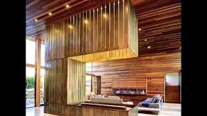 Diy Wood Panel Wall by Bathroom Fascinating Remodeling Wood Panel Wall