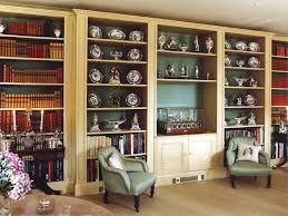 stately home case study orwells furniture stately home