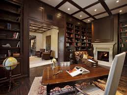 Home Library Ideas by Classic Home Office Furniture Home Library Design Ideas Classic