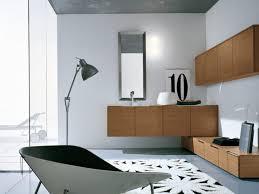 Download Design Bathroom Furniture Gurdjieffouspenskycom - Bathroom furniture design