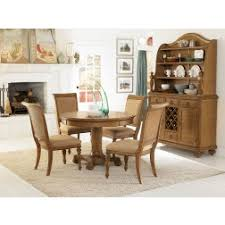 round table grand ave shop our dining room tables dining tables at a discount