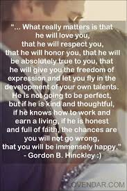 great wedding sayings 124 best wedding readings images on wedding readings
