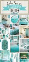 Turquoise Living Room Decor Color Series Decorating With Turquoise Aqua Blue Blue Green