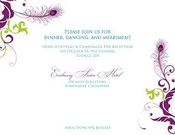 Wedding Invitation Card Sample In Fabulous Wedding Invitation Cards Samples Sample Wedding