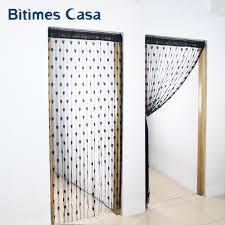 room divider doors online get cheap room dividers doors aliexpress com alibaba group