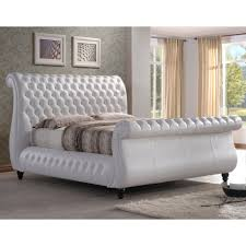 bed frames wallpaper hi def luxury super king beds super king