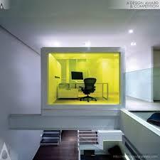 Interior Design Categories Design Awards