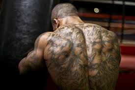 top 20 back tattoos for best ideas designs for