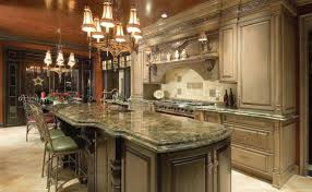 100 kitchen design chicago chicago interior designers