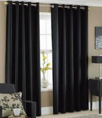 Black Out Curtain Fabric Blackout Curtain Fabric Curtain Fabric Indore Shree Nakodaji