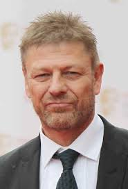 best hairstyles for men over 50 hairstyles for men over 50 short haircuts for men over 50 sean bean sophisticated allure