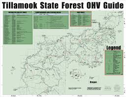 Colorado Ohv Trail Maps by Tsf Gps Map Naxja Forums North American Xj Association