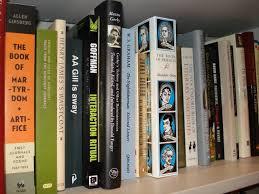 Press Customer Reviews Shoreditch Novel Skincare Biblio Text Review Bookshop Londonist