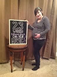 my journey through pregnancy 23 weeeeeeeeeee ks