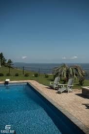 Best 25 Sunbrella Cushions Ideas On Pinterest Mini Pool Plunge - 284 best summertime oasis images on pinterest oasis outdoor