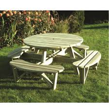 Retro Patio Furniture Sets Patio Chairs Retro Patio Furniture Exterior Furniture Garden