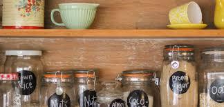 ordnung in der küche küche einräumen 5 tipps für ordnung in schrank regal und co