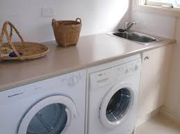 custom laundry cabinet maker mornington peninsula melbourne south