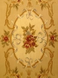 tappeto aubusson tappeto aubusson 23155 dim 153 x 92 cm ekbatan