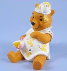 winnie the pooh cake topper winnie pooh honeypot cake topper winnie the pooh cake topper