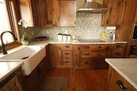 glass tile backsplash kitchen bathroom remarkable sink kitchen with mini glass tile backsplash