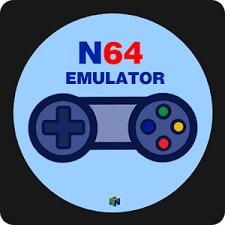 n64 emulator apk emu n64 emulator apk emu n64 emulator 4 6 0 apk 12 9 mb