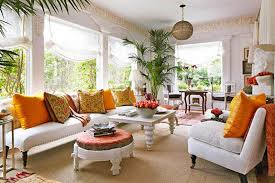 Coupon For Home Decorators Home Decorators Collection Coupon Codes Latest Living Room Sets