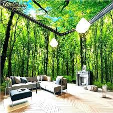 jungle themed bedroom sler jungle themed bedroom rainforest forest accessories dj