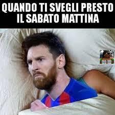 Memes Sobre Messi - best 25 meme messi ideas on pinterest messi funny funny soccer