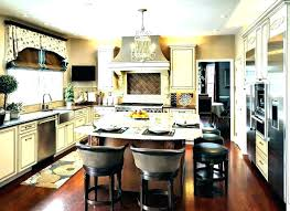 height of a kitchen island kitchen counter height kitchen island counter height kitchen
