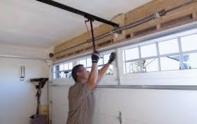 Overhead Door Rock Hill Sc Overhead Door Repair Nc Ameriserv Garage Doors And