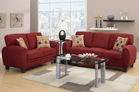 Burgundy Leather Sofa Set Decorating Burgundy Leather Sofa Loccie Better Homes Gardens Ideas