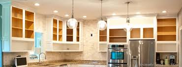 raised kitchen cabinets my newly raised and organized kitchen cabinets uniquely yours or