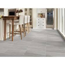 Laminate Flooring Wall 12 U2033 X 24 U2033 Ridgemont Silver Porcelain Floor Wall Tile U2013 Hobo