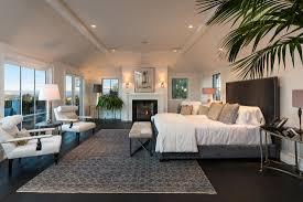 Huntington Bedroom Furniture by Huntington Palisades Meridith Baer Home