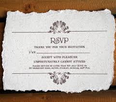 wedding invitations rsvp cards wedding invites with rsvp cards yourweek 44ab37eca25e