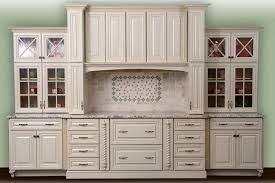 jsi wheaton kitchen cabinets jsi cabinets wheaton f65 for your charming home decorating ideas