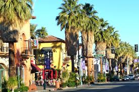 8 family friendly attractions in palm springs minitime